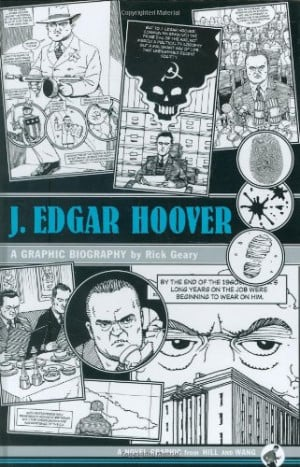 Quotes Temple J. Edgar Hoover Quotes