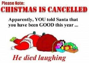 Christmas Sayings 007