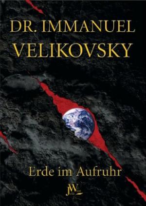 "Start by marking ""Erde im Aufruhr"" as Want to Read:"