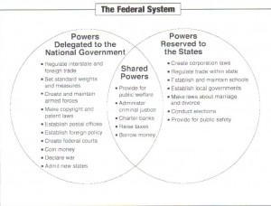 FederalSystemChart.jpg