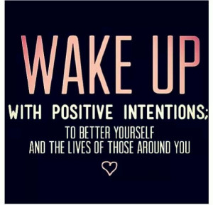 ... quotes Everyday Quotes, Life, Positive Vibes, Motivation, Wake Up