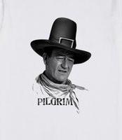 gefunden zu Scotch Pilgrim auf http://skreened.com