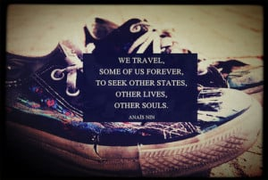 Converse Quotes Tumblr Quotesphotographyconverselives