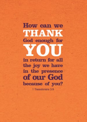 thank you bible quotes quotesgram
