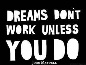 Powerful John Maxwell Quotes on Success and Leadership