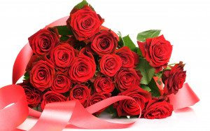 flowers beautiful best quality roses