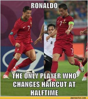 auto,soccer,haircut,cristiano ronaldo