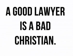 legal quotes free download free pictures of legal quotes free legal ...