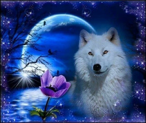 Via Lone Wolf Gauthier