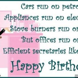 Funny Boss Birthday Quotes