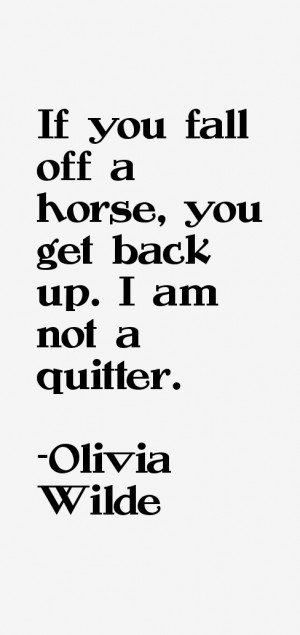 olivia-wilde-quotes-2914.png