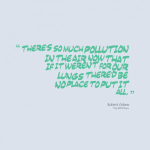 ... air pollution due to industries flowchart of water pollution for