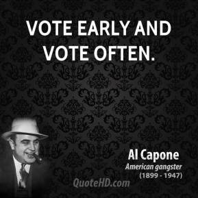 al-capone-criminal-vote-early-and-vote.jpg