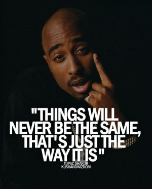 Tupac Quotes About Girls 2pac quotes ab.