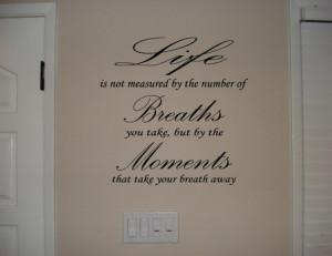 interior decorating quotes