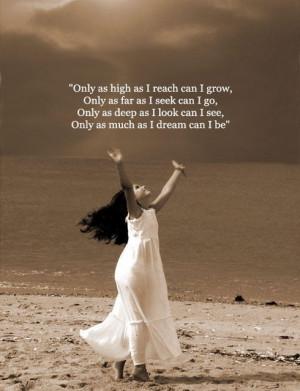Inspirational birthday quotes, birthday quotes, funny birthday quotes ...