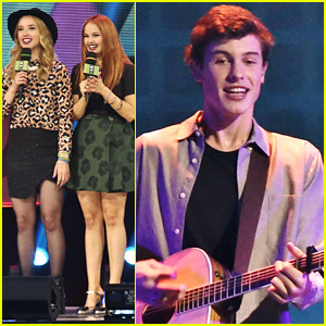 debby-ryan-shawn-mendes-we-day-vancouver.jpg