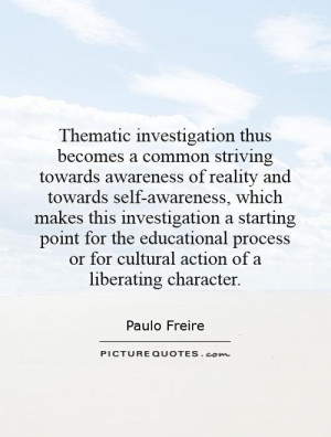 Quotes About Cultural Awareness
