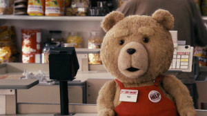 Funny Ted 2013 Movies Screenshoot