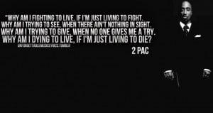 Famous Gangster Quotes About Life: Images Swag Dope Thug Life Gangster ...