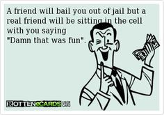 partners in crime jamie wise owens barrios more friends quotes funny ...