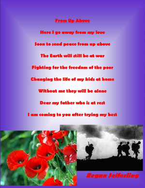 Funny Funeral Poems. Memorial Day Poems Or Sayings. View Original ...