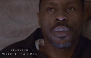 Wood Harris
