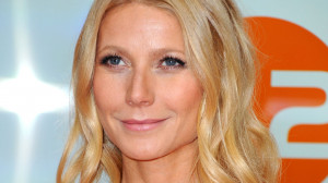 10 Epically ridiculous Gwyneth Paltrow quotes