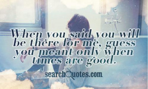 Quotes About And Overcoming Relationship Failure