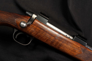 Related Pictures guns for sale ithaca tikka lsa 55 deluxe caliber 222 ...