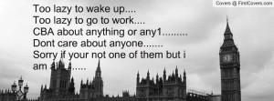too_lazy_to_wake_up-41871.jpg?i