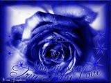 Photobucket | sureno love poems Pictures, sureno love poems Images ...