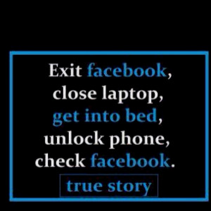... funny quotes facebook addiction 5 funny quotes facebook addiction 6