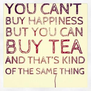 tea quotes tea painting mixed media art tea cup tea quote by ...