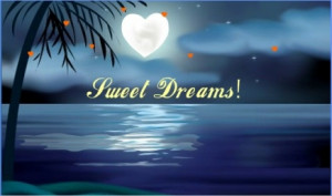Good Night Quotes Greetings and Facebook Status