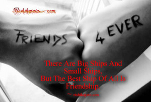 friend,friendship day,Friendship Quotes- Inspirational Quotes ...