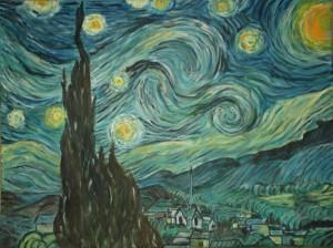 634827997892217469-starry-starry-night-after-van-gogh.jpg