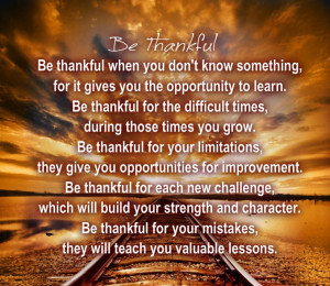 quotes for thankful free thankful quotes