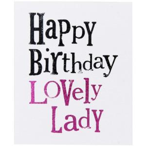 lady happy birthday 580 592 happy keep calm and happy birthday happy ...