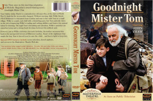 Good Night And Luck Dvd Cover
