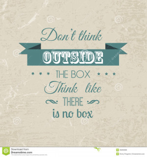More similar stock images of ` Inspirational quote background `