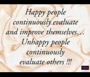 Unhappy People Quotes Unhappy People Quotes