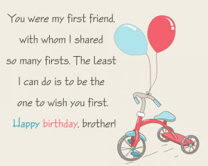 happy-birthday-message-for-brother-3.jpg