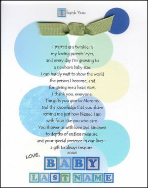 Expecting Baby Poems Poems From Unborn Baby Boy
