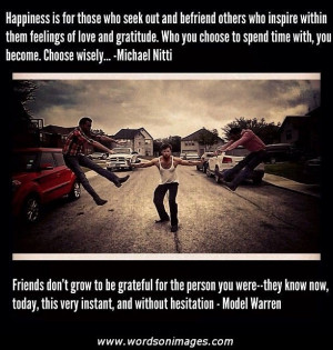 Friendship gone bad quotes