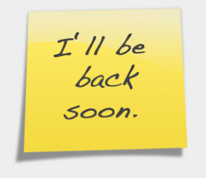 will_be_back_soon