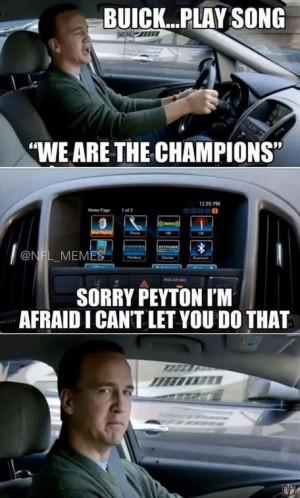 Funny Superbowl Memes23