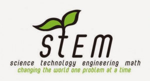 ... the nation to embrace Stem education in order to reach new heights