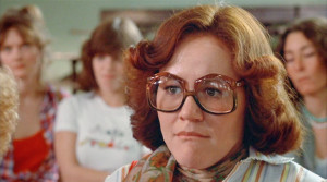 Displaying 20> Images For - Edie Mcclurg Ferris Bueller Quote...