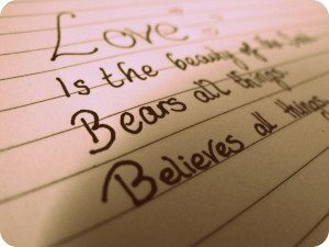 love true meaning of love definition or true love love came down true ...